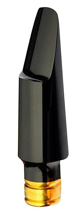 Warburton Baritone Saxophone Mouthpiece J series