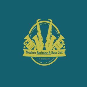 Modern_Baritone___Bass_Sax(2)