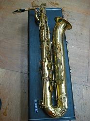 Yamaha YBS-61