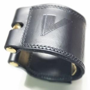 Vandoren Leather Baritone Ligature