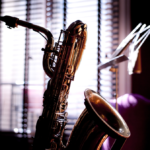 Baritone Saxophone Buying Guide & Discussion